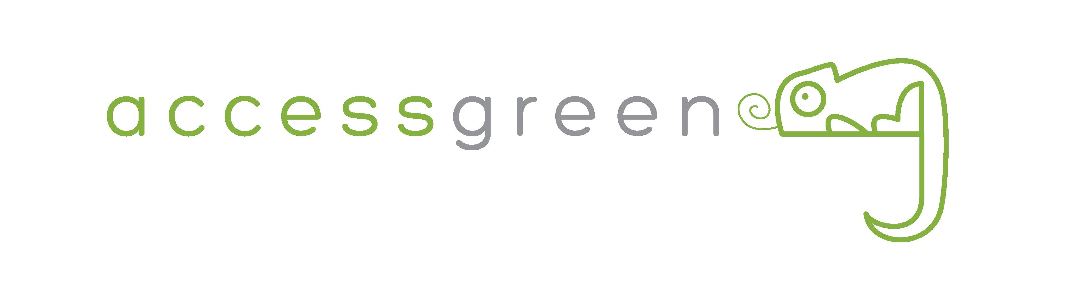 accessgreen